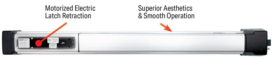 S5000E-Motorized-Superior-Aesthetics-Smooth-Operation